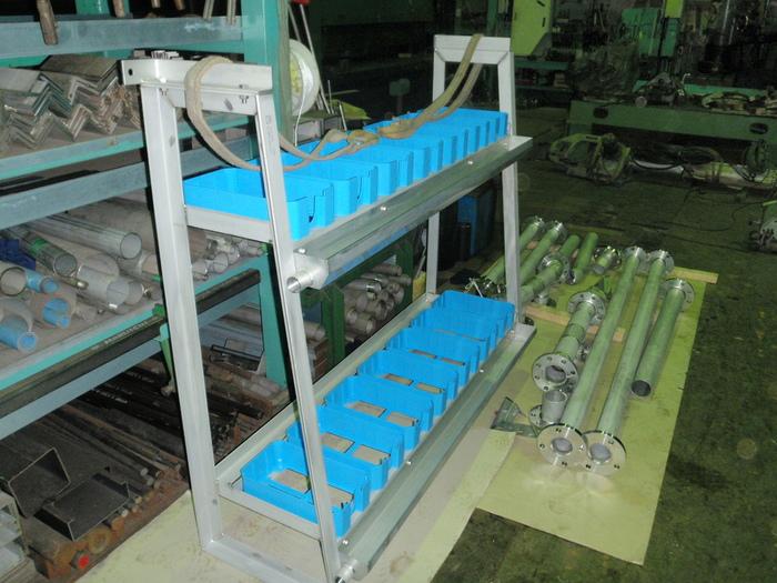 来週から工場作業です_a0210112_17491979.jpg