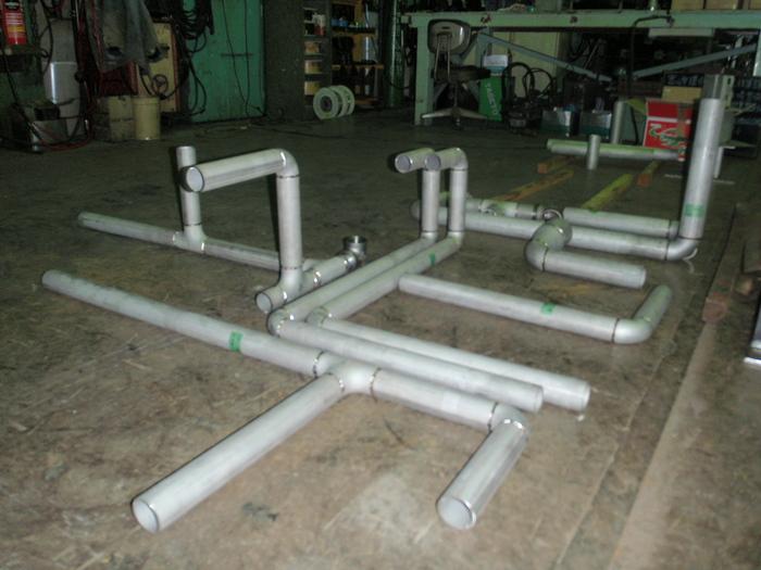 来週から工場作業です_a0210112_1750040.jpg