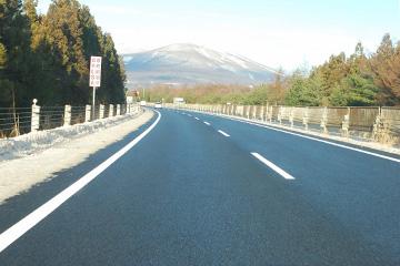 Drive to TOWADA~2013.12.17~_b0259218_3354375.jpg