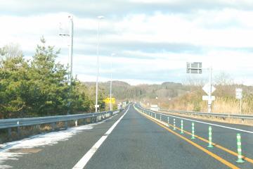 Drive to TOWADA~2013.12.17~_b0259218_3361374.jpg