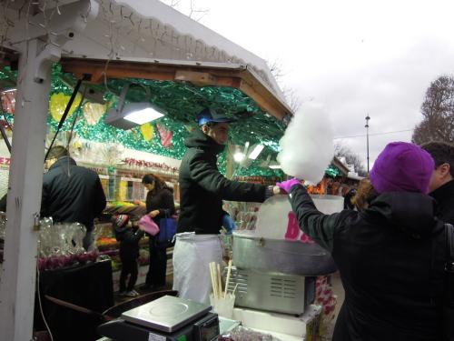 パリのクリスマスマーケット_c0247818_22253695.jpg