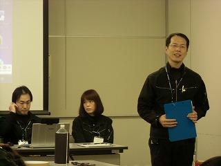 関市立図書館でコマ体験!_a0272042_1922318.jpg