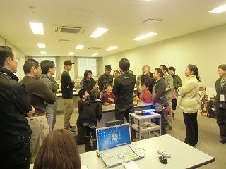 関市立図書館でコマ体験!_a0272042_19281981.jpg