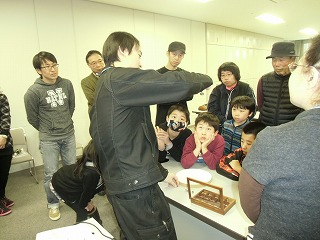 関市立図書館でコマ体験!_a0272042_19282689.jpg