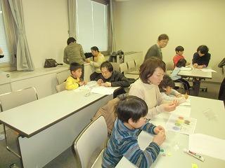 関市立図書館でコマ体験!_a0272042_19313564.jpg