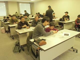 関市立図書館でコマ体験!_a0272042_19315114.jpg