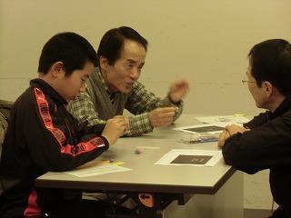関市立図書館でコマ体験!_a0272042_19321478.jpg