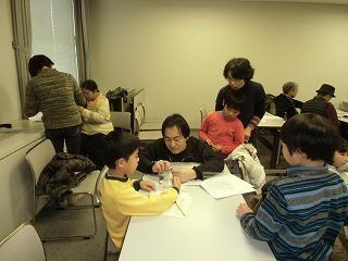 関市立図書館でコマ体験!_a0272042_1932296.jpg