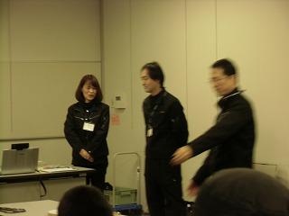 関市立図書館でコマ体験!_a0272042_19585053.jpg