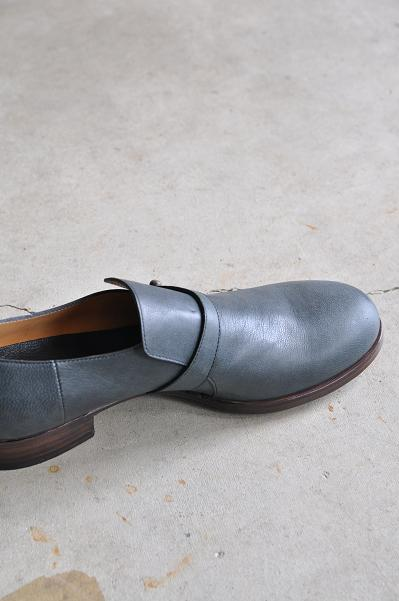 forme/フォルメ 靴