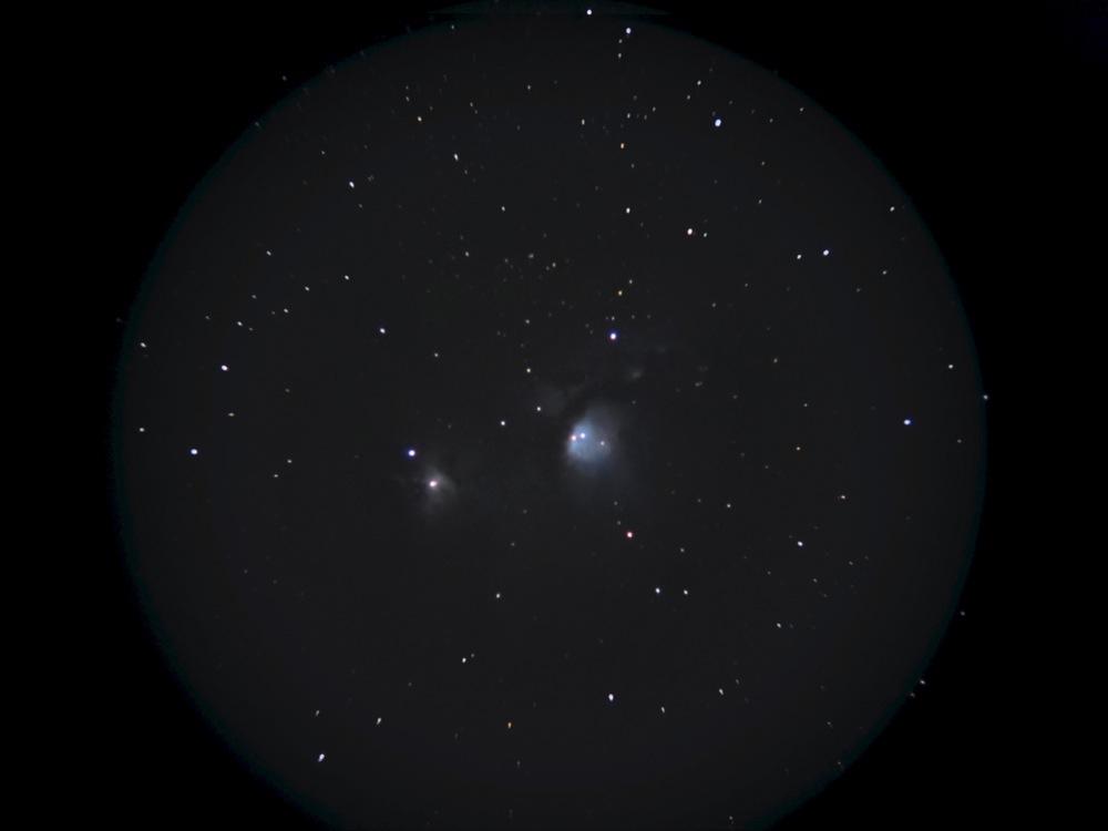 M78星雲 再処理_b0167343_23251925.jpg