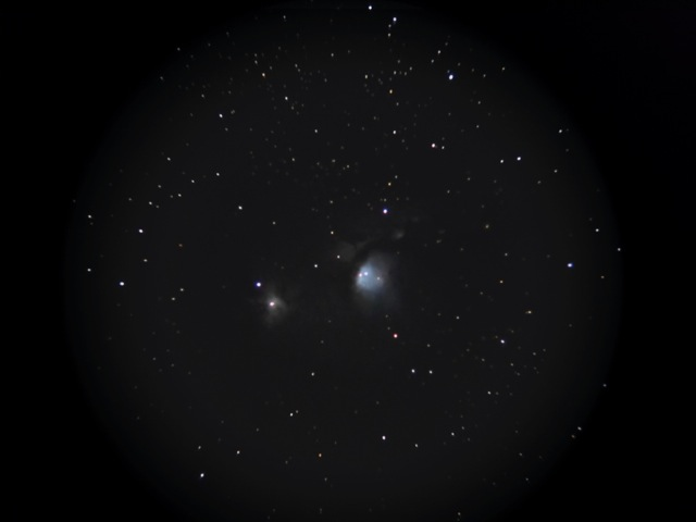 M78星雲 再処理_b0167343_2325732.jpg