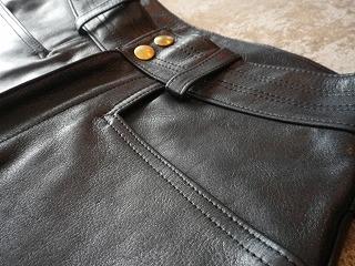 ADDICT CLOTHES NEW VINTAGE_d0100143_1648017.jpg
