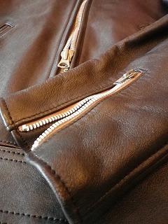 ADDICT CLOTHES NEW VINTAGE_d0100143_16524942.jpg