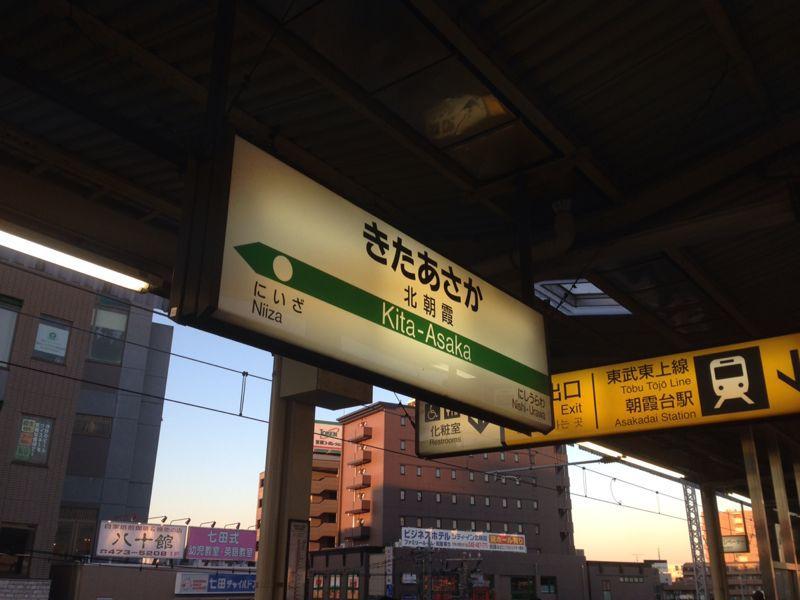 d0124543_7555922.jpg