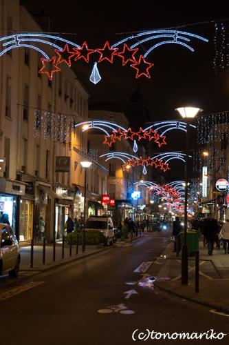 クリスマスもガレットも終わりそうで終わらない_c0024345_23552088.jpg