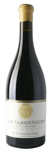 本日のグラスワイン&もろもろ_a0114049_14585393.jpg