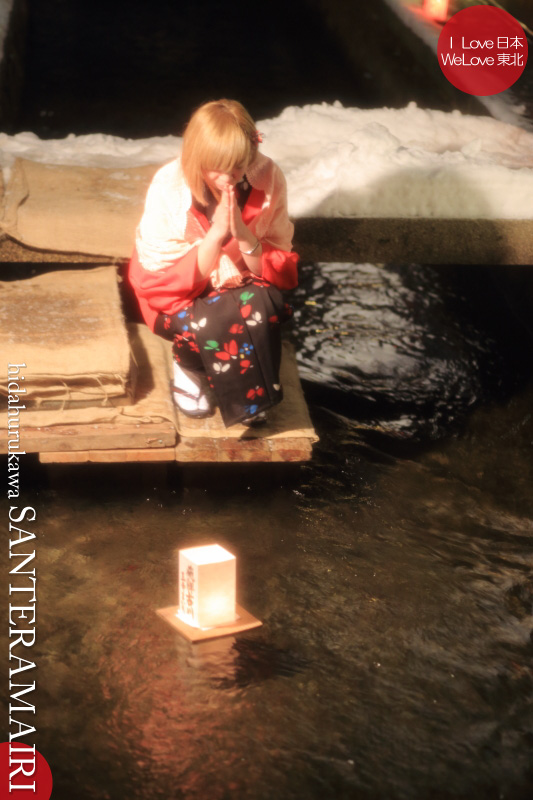 飛騨古川三寺まいり2014 - 写真撮影記 03 縁結び編_b0157849_02420016.jpg
