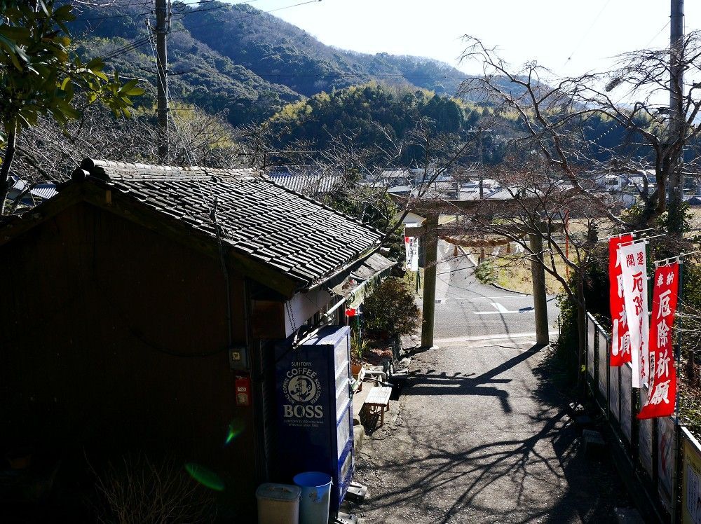 和歌山便り_b0093754_14193585.jpg