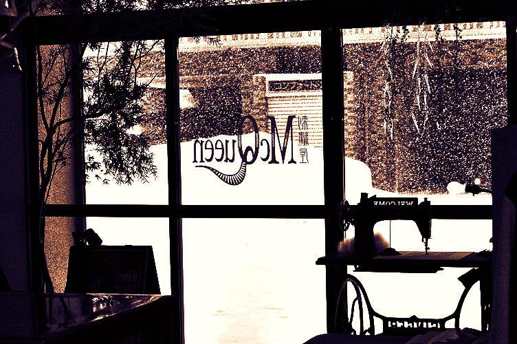 刺繍屋McQueen 冬の陣_e0260759_2203950.jpg