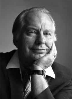 アレイスター・クロウリー:彼の物語、彼のエリート繋がりと遺産 by VC 2_c0139575_6104337.jpg
