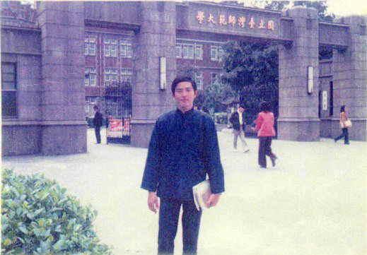 ■ 前陸軍少尉小野田寬郎逝去_e0094583_10443227.jpg