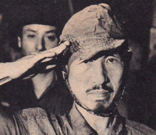 ■ 前陸軍少尉小野田寬郎逝去_e0094583_10573377.jpg