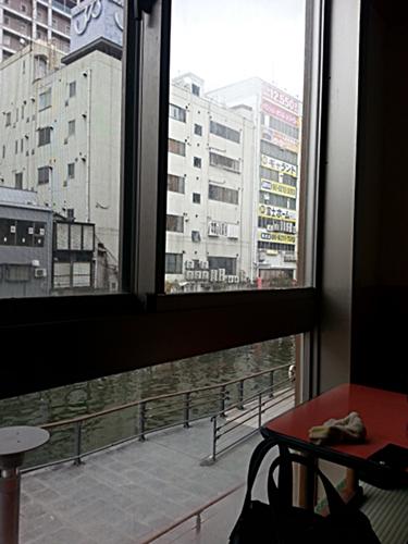 c0096685_20114672.jpg