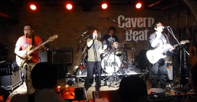 2013年・カラフル年末ライブ、2日目のライブレポpart1★_e0188087_12223914.jpg