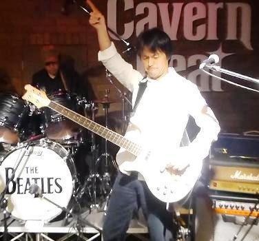 2013年・カラフル年末ライブ、2日目のライブレポpart1★_e0188087_12504910.jpg