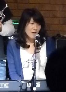 2013年・カラフル年末ライブ、2日目のライブレポpart1★_e0188087_12571611.jpg
