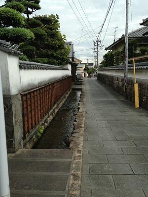 おとなりの湧水地 + 温泉_b0228113_14170296.jpg