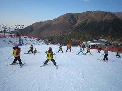 スキーへ。_b0157216_21144896.jpg