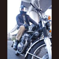 【HONDA】_f0203027_113592.jpg