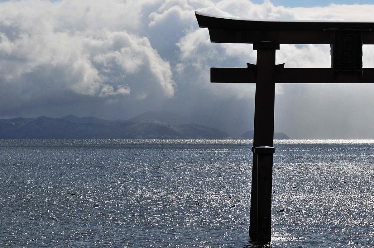 雪の琵琶湖_c0211429_21543484.jpg