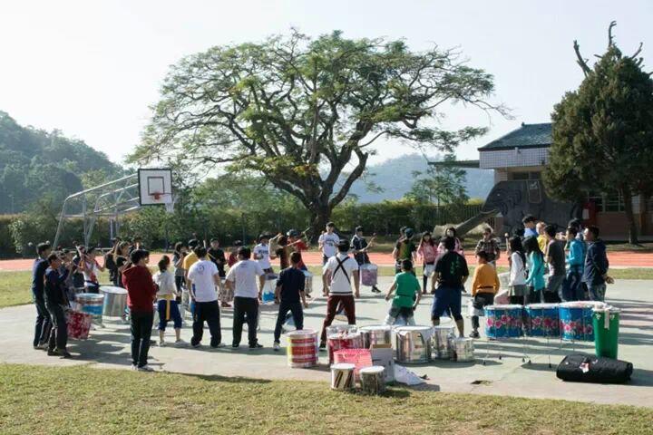 台湾遠征!!_d0172033_101169.jpg