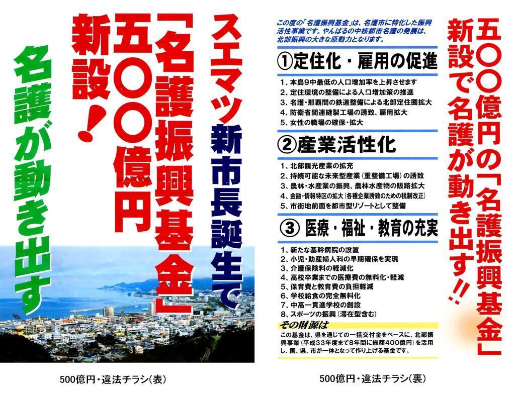 米軍基地はなぜ沖縄に必要なのか?_c0024539_11445224.jpg