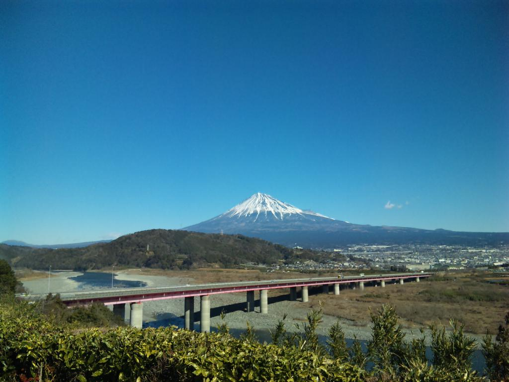blog:初・富士見_a0103940_12522838.jpg