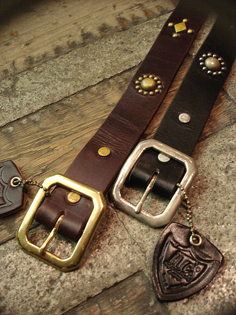 "NEW : HOLLYWOOD TRADING COMPANY [HTC] BELT ""NEW MODEL\"" 2014 !!_a0132147_0332459.jpg"