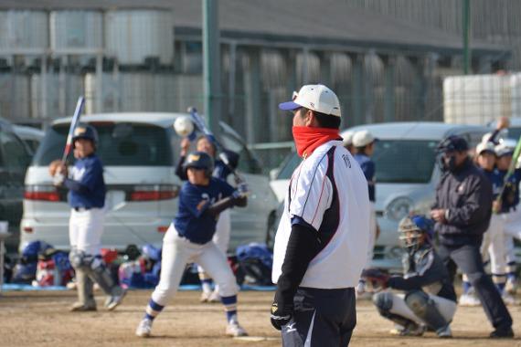 2014 岡山竜操中冬季教育リーグ⑥_b0249247_20151628.jpg