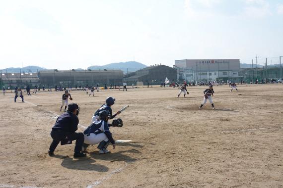 2014 岡山竜操中冬季教育リーグ⑥_b0249247_20155585.jpg