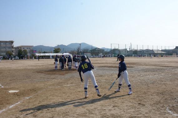 2014 岡山竜操中冬季教育リーグ⑥_b0249247_201572.jpg