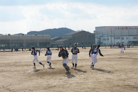 2014 岡山竜操中冬季教育リーグ⑥_b0249247_2018546.jpg
