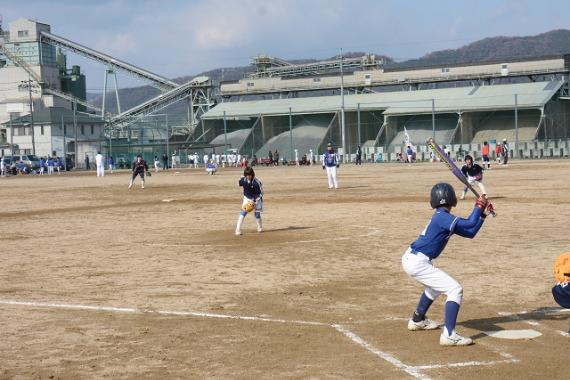 2014 岡山竜操中冬季教育リーグ⑥_b0249247_2019258.jpg