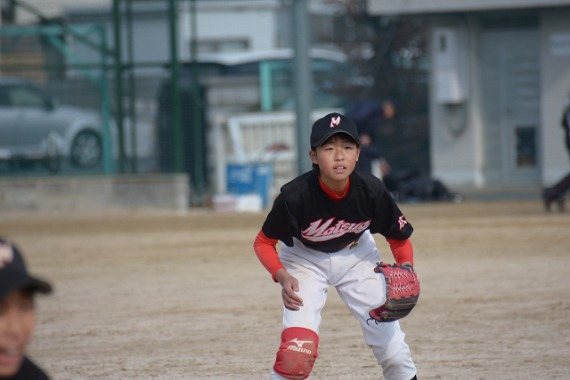 2014 岡山竜操中冬季教育リーグ⑥_b0249247_2021595.jpg