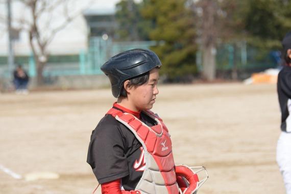2014 岡山竜操中冬季教育リーグ⑥_b0249247_20225683.jpg