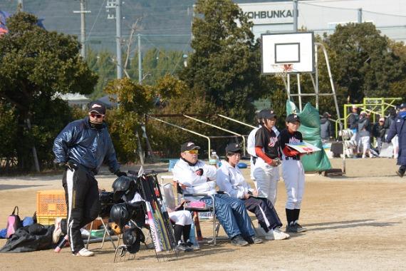 2014 岡山竜操中冬季教育リーグ⑥_b0249247_2023977.jpg