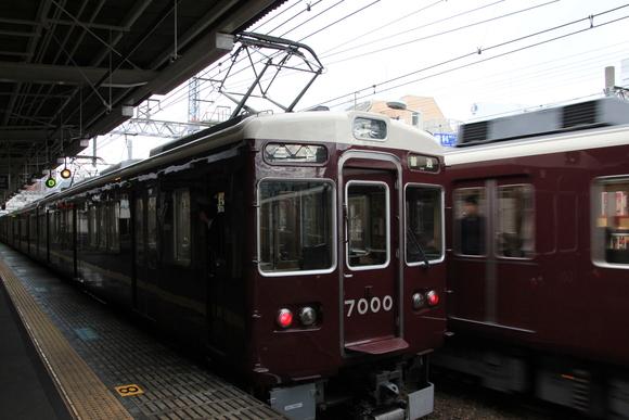 三宮幕 阪急神戸線_d0202264_1751617.jpg