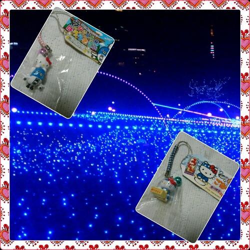 b0286966_2258796.jpg