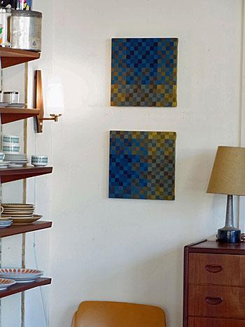 cushion & fabric panel_c0139773_1724192.jpg